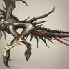 16 34 54 590 fantasy monster kurkura 05 4