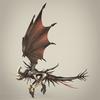 16 34 54 924 fantasy monster kurkura 06 4