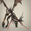 16 34 56 564 fantasy monster kurkura 07 4