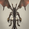 16 34 56 991 fantasy monster kurkura 08 4