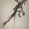 16 34 57 976 fantasy monster kurkura 10 4