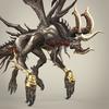 16 34 58 391 fantasy monster kurkura 11 4