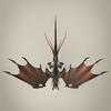 16 34 59 416 fantasy monster kurkura 13 4