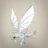 16 34 59 750 fantasy monster kurkura 14 4