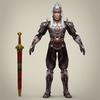16 35 03 822 fantasy warrior temudi 01 4