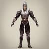 16 35 04 189 fantasy warrior temudi 02 4