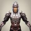 16 35 04 598 fantasy warrior temudi 03 4