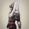 16 35 04 862 fantasy warrior temudi 04 4