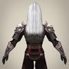 16 35 05 926 fantasy warrior temudi 08 4