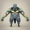 16 35 15 934 fantasy monster piduliya 01 4