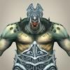16 35 16 403 fantasy monster piduliya 02 4