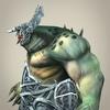 16 35 16 823 fantasy monster piduliya 03 4