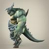 16 35 18 178 fantasy monster piduliya 06 4