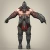 16 35 20 543 fantasy warrior gunba 01 4