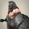 16 35 21 437 fantasy warrior gunba 03 4