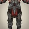 16 35 21 752 fantasy warrior gunba 04 4