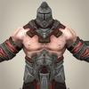 16 35 21 75 fantasy warrior gunba 02 4