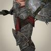 16 35 22 187 fantasy warrior gunba 05 4