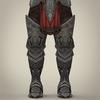 16 35 22 927 fantasy warrior gunba 06 4