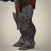 16 35 23 254 fantasy warrior gunba 07 4