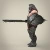16 35 23 516 fantasy warrior gunba 08 4