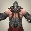 16 35 23 761 fantasy warrior gunba 09 4