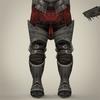 16 35 24 148 fantasy warrior gunba 10 4