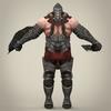 16 35 24 492 fantasy warrior gunba 11 4