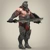 16 35 24 767 fantasy warrior gunba 12 4