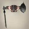 16 35 26 339 fantasy warrior gunba 13 4