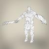 16 35 26 890 fantasy warrior gunba 14 4