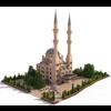16 36 13 524 mosque mcihanayaz 02 4
