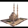 16 36 14 247 mosque mcihanayaz 01 4