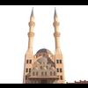 16 36 36 908 mosque mcihanayaz 03 4