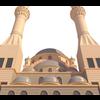 16 36 37 716 mosque mcihanayaz 04 4
