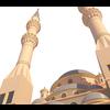 16 36 38 537 mosque mcihanayaz 05 4