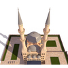 16 36 39 357 mosque mcihanayaz 06 4
