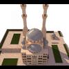16 36 40 129 mosque mcihanayaz 07 4