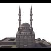 16 36 41 832 mosque mcihanayaz 09 4