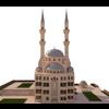 16 36 41 98 mosque mcihanayaz 08 4