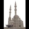 16 36 42 584 mosque mcihanayaz 10 4