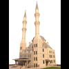16 36 43 904 mosque mcihanayaz 11 4
