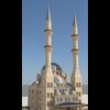 16 36 45 672 mosque mcihanayaz 24 maya 4