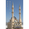 16 36 48 663 mosque mcihanayaz 24 maya edit 4