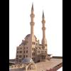 16 36 51 102 mosque mcihanayaz 120000 4
