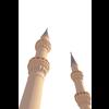 16 36 52 111 mosque mcihanayaz 140000 4