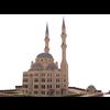 16 36 53 630 mosque mcihanayaz 150000 4