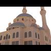 16 36 54 771 mosque mcihanayaz 160000 4