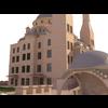 16 36 55 785 mosque mcihanayaz 170000 4