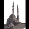16 36 56 531 mosque mcihanayaz 180000 4